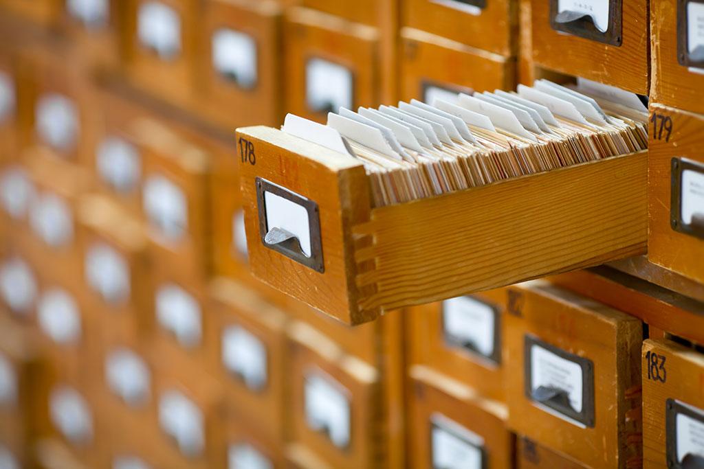 régi adatbázis
